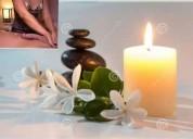 Masaje eroctico con aceite relajante y con mis grandes pechos 0986308339