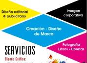 DiseÑo web_licencias y diseÑo grÁfico cuadernos personalizados