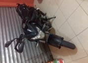 Pulsar 200ns negociable