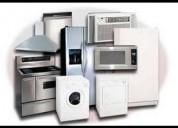 Innovafrio 0980756466 servicio técnico  domicilio