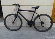 Busco chiclera o dispensadora - cambio por bicicleta
