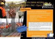 Arquitecto -ing civil usos de suelo, planos, construciones casas y edificios