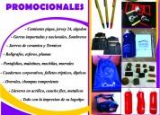 Promocionales guayaquil ecuador
