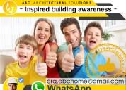 Ingeniero civil chone | diseÑo, planificación, calculo estructural, construccion, | chone | ecuado