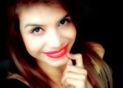 Hermosa chica transgenero renata contactame 0939207142 atuntaqui