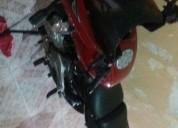 Moto pulsar 180 $ 1.700