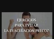Excelentes masajes ante tus problemas de ereccion eyaculacion precoz llama