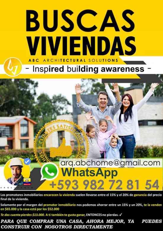 Arquitecto en Santa Marianita - Manta | Manta home | +593 982 72 81 54 | Boca de Pacoche - Manta