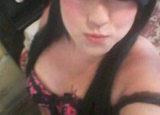 Trans  femeenina  norte  de  quito 0983280062