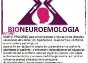 Curacion emocional para enfermedades cronicas