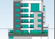 Busco inversionistas serios para proyecto inmobiliario frente al centro comercial el bosque