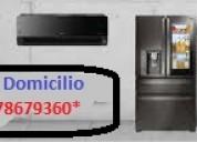 Servicio tecnico cumbaya-tumbaco-calefones-cocinas a domcilio-0978679360--