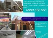RemodelaciÓn, ampliaciÓn, construcciÓn 0999566951, avalÚos, aprobaciÓn de planos.