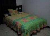 Alquilo habitacion casco central guayaquil