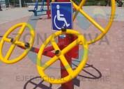 Juegos inclusivos para niÑos