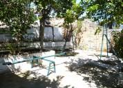 rento casa en tumbaco