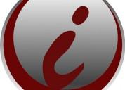 Instrui, asesorÍa acadÉmica personalizada (clases paticulares)