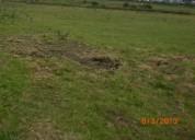 Terrenos industriales de venta en latacunga cotopaxi