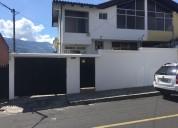 Hermosa casa en venta sector cofavi