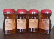 Miel de abeja en quito - servicio a domicilio