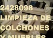 Telf 0991073831 limpieza de asientos aviones colchones y muebles