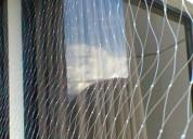 Mallas de protecciÓn para balcones 022526826