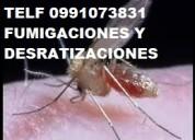 Telf 0992448828 eliminamos polillas cucarachas hormigas y ratas