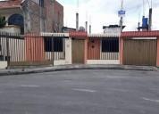 Casa en venta barrio Época av los paltas