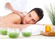 Un buen lugar profesional hombre masajes de asia e indues solo tu adquieres este beneficio