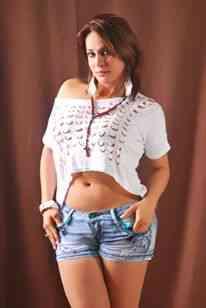 EN QUITO  LA FIERA DEL SEXO ODALYS 09949744092 POCO DIAS LLAMAME  FOTOS REALES
