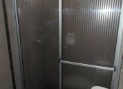 Construcciones en aluminio y vidrio 0962901060