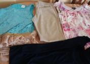 Vendo ropa americana por pacas costo baratisimo