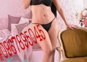 Chicas prepagos 0967895045 hermosas nenitas✔ dispuestas a complacerte  24/7