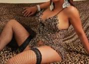 Fotos reales de diosa del sexo 0994974409 odalys quito