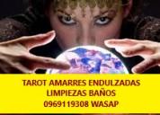 Tarot amares de amor eternos 0969119308 wasap