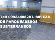 Telf 0981941777 limpieza de pisos duros marmol y madera