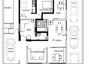 Preciosa suite en sector centro norte
