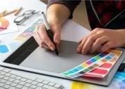 cursos, clases, seminarios de serigrafia