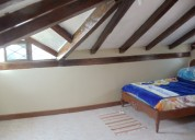 Casa en salinas
