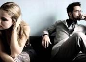 Aumente el placer de mujeres proextender efectivo alargue pene en galapagos
