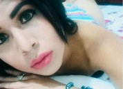 Renata parker 0988549958