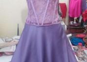 vestido de coctail