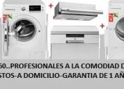 Mantenimiento electrodomésticos -0978679360-llame!