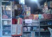 Bazar papeleria ciber