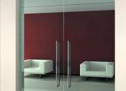 Todo en aluminio y vidrio 0992012368