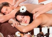 Profesional en masajes eróticos-contactame
