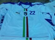Fabricación de uniformes deportivos.