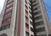 departamento de venta sector la pradera 2 dormitorios 96 m2