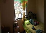 Se vende casa en el conjunto del sol 2 dormitorios