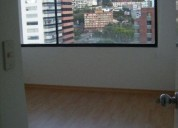 Quito renta duplex sector carolina 2 dormitorios 85 m2